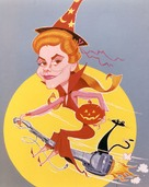 """Bewitched"" - Key art (xs thumbnail)"