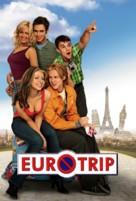 EuroTrip - Movie Poster (xs thumbnail)