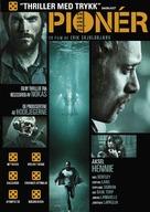 Pioneer - Norwegian Movie Poster (xs thumbnail)