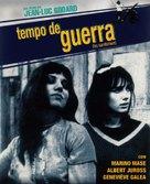 Carabiniers, Les - Brazilian Movie Cover (xs thumbnail)