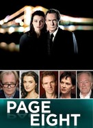 Page Eight - DVD cover (xs thumbnail)