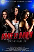 Gone by Dawn 2: Dead by Dusk - Canadian Movie Poster (xs thumbnail)