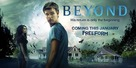 """Beyond"" - Movie Poster (xs thumbnail)"