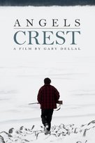 Angels Crest - DVD movie cover (xs thumbnail)