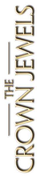 Kronjuvelerna - British Logo (xs thumbnail)