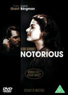 Notorious - British DVD movie cover (xs thumbnail)