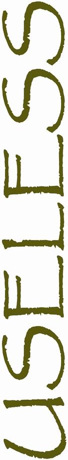 Wuyong - French Logo (xs thumbnail)