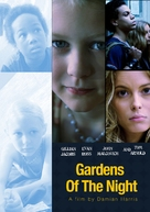 Gardens of the Night - Movie Poster (xs thumbnail)