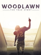 Woodlawn - Movie Cover (xs thumbnail)