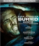 Buried - Canadian Movie Cover (xs thumbnail)