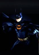 Batman Returns - Key art (xs thumbnail)