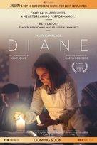 Diane - Canadian Movie Poster (xs thumbnail)