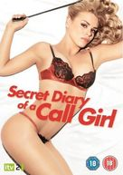 """Secret Diary of a Call Girl"" - British Movie Poster (xs thumbnail)"