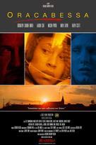 Oracabessa - Movie Poster (xs thumbnail)