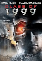 Class of 1999 - Movie Cover (xs thumbnail)