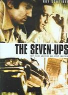 The Seven-Ups - Movie Cover (xs thumbnail)