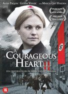The Courageous Heart of Irena Sendler - Dutch Movie Cover (xs thumbnail)