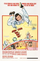 Way... Way Out - Movie Poster (xs thumbnail)