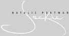Jackie - Logo (xs thumbnail)