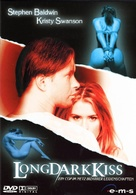 Bound by Lies - German DVD movie cover (xs thumbnail)