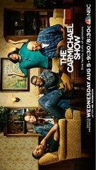 """The Carmichael Show"" - Movie Poster (xs thumbnail)"