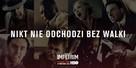 """Boardwalk Empire"" - Polish Movie Poster (xs thumbnail)"