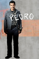 Pedro - Movie Poster (xs thumbnail)