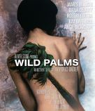 """Wild Palms"" - Movie Cover (xs thumbnail)"