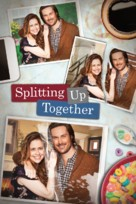 """Splitting Up Together"" - Video on demand movie cover (xs thumbnail)"
