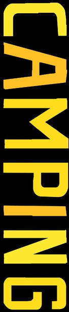 Camping - Danish Logo (xs thumbnail)