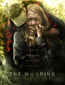 The Mooring - Movie Poster (xs thumbnail)