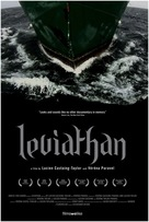 Leviathan - Canadian Movie Poster (xs thumbnail)
