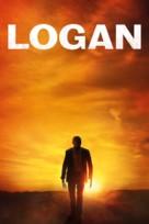 Logan - Brazilian Movie Cover (xs thumbnail)