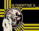 Alternative 3 - Movie Poster (xs thumbnail)
