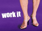 """Work It"" - Movie Poster (xs thumbnail)"