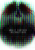 Await Further Instructions - British Movie Poster (xs thumbnail)