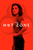 The Hot Zone - Movie Cover (xs thumbnail)
