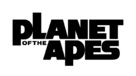 Planet of the Apes - Logo (xs thumbnail)