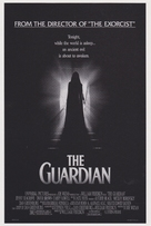 The Guardian - Movie Poster (xs thumbnail)