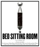 The Bed Sitting Room - Blu-Ray cover (xs thumbnail)