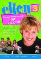 """""""Ellen"""" - Movie Cover (xs thumbnail)"""