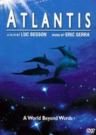 Atlantis - DVD cover (xs thumbnail)