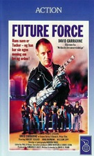 Future Force - Danish Movie Cover (xs thumbnail)