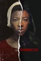 """""""The Handmaid's Tale"""" - Movie Cover (xs thumbnail)"""