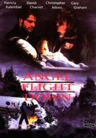 Angel Flight Down - Movie Cover (xs thumbnail)