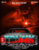 Trunk - Movie Poster (xs thumbnail)