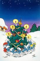 """Smurfs"" - Key art (xs thumbnail)"