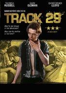 Track 29 - DVD cover (xs thumbnail)