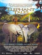 Elephant Tales - Movie Poster (xs thumbnail)