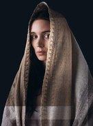 Mary Magdalene - Key art (xs thumbnail)